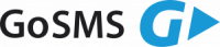 GoSMS blog